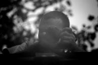 autoportret-imgp6171