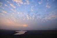 Dolina Samy